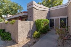 Photo of 1976 N Lemon Tree Lane, Unit 48, Chandler, AZ 85224 (MLS # 5823921)