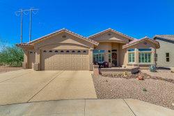 Photo of 3104 S Royalwood Avenue, Mesa, AZ 85212 (MLS # 5823930)