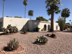 Photo of 6702 E Sweetwater Avenue, Scottsdale, AZ 85254 (MLS # 5823936)