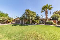 Photo of 8707 E Montecito Avenue, Scottsdale, AZ 85251 (MLS # 5823938)