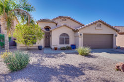 Photo of 16834 S 44th Place, Phoenix, AZ 85048 (MLS # 5823943)