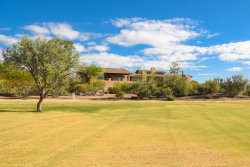 Photo of 2061 Condor Road, Wickenburg, AZ 85390 (MLS # 5823945)