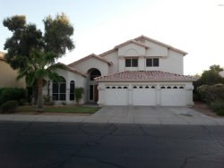 Photo of 3181 W Stephens Place, Chandler, AZ 85226 (MLS # 5823952)