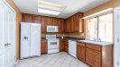 Photo of 5643 W Purdue Avenue, Glendale, AZ 85302 (MLS # 5823954)