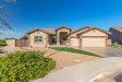 Photo of 2764 S Royal Wood Circle, Mesa, AZ 85209 (MLS # 5823963)