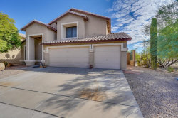 Photo of 23003 N 20th Way, Phoenix, AZ 85024 (MLS # 5823967)