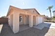 Photo of 10301 W Loma Lane, Peoria, AZ 85345 (MLS # 5823981)