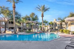 Photo of 5335 E Shea Boulevard, Unit 2056, Scottsdale, AZ 85254 (MLS # 5823983)