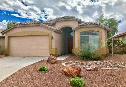 Photo of 11417 W Locust Lane, Avondale, AZ 85323 (MLS # 5823987)