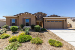 Photo of 18441 W Raven Road, Goodyear, AZ 85338 (MLS # 5823992)