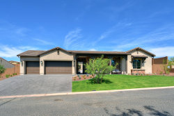 Photo of 27214 N 64th Drive, Phoenix, AZ 85083 (MLS # 5823996)