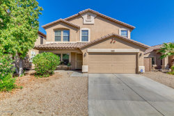 Photo of 11814 W Robin Drive, Sun City, AZ 85373 (MLS # 5824003)