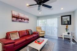 Photo of 4610 N 68th Street, Unit 460, Scottsdale, AZ 85251 (MLS # 5824005)