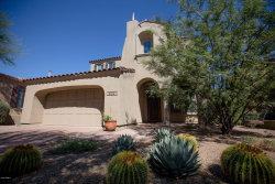 Photo of 18297 N 93rd Street, Scottsdale, AZ 85255 (MLS # 5824012)