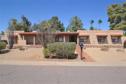 Photo of 5960 E Pershing Avenue, Scottsdale, AZ 85254 (MLS # 5824014)