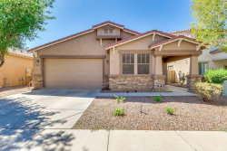 Photo of 3611 E Longhorn Street, San Tan Valley, AZ 85140 (MLS # 5824021)