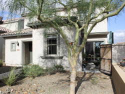 Photo of 29413 N 21st Drive, Phoenix, AZ 85085 (MLS # 5824023)