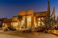 Photo of 4805 E Cielo Grande Avenue, Phoenix, AZ 85054 (MLS # 5824025)