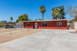 Photo of 1232 E Campbell Avenue, Phoenix, AZ 85014 (MLS # 5824029)