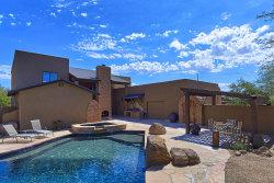 Photo of 4102 E Dynamite Boulevard, Cave Creek, AZ 85331 (MLS # 5824032)