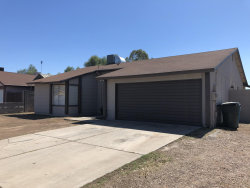 Photo of 7801 W Elm Street, Phoenix, AZ 85033 (MLS # 5824036)