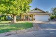 Photo of 3941 E Diamond Circle, Mesa, AZ 85206 (MLS # 5824047)