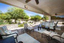 Photo of 8928 E Mossy Rock Court, Sun Lakes, AZ 85248 (MLS # 5824049)