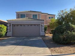 Photo of 10771 W 2nd Street, Avondale, AZ 85323 (MLS # 5824054)