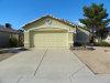 Photo of 8560 W Mission Lane, Peoria, AZ 85345 (MLS # 5824056)