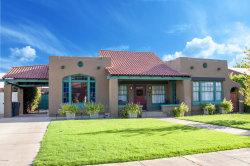 Photo of 905 W Portland Street, Phoenix, AZ 85007 (MLS # 5824058)