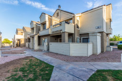 Photo of 2035 S Elm Street, Unit 235, Tempe, AZ 85282 (MLS # 5824061)