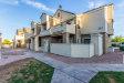 Photo of 2035 S Elm Street, Unit 235, Tempe, AZ 85282 (MLS # 5824061)