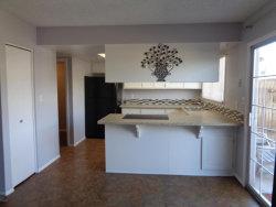 Photo of 3305 W Echo Lane, Phoenix, AZ 85051 (MLS # 5824072)