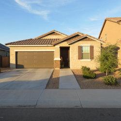 Photo of 12036 W Desert Sun Lane, Peoria, AZ 85383 (MLS # 5824074)
