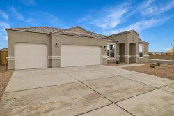 Photo of 26027 N 137th Lane, Peoria, AZ 85383 (MLS # 5824076)