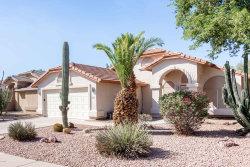 Photo of 2354 E Rawhide Street, Gilbert, AZ 85296 (MLS # 5824083)