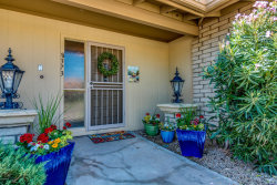 Photo of 8373 E Via De Los Libros Drive, Scottsdale, AZ 85258 (MLS # 5824108)