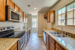 Photo of 1915 S 39th Street, Unit 117, Mesa, AZ 85206 (MLS # 5824115)