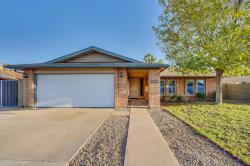 Photo of 4958 W Villa Rita Drive, Glendale, AZ 85308 (MLS # 5824122)