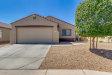 Photo of 6204 S 16th Lane, Phoenix, AZ 85041 (MLS # 5824133)