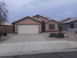 Photo of 10341 E Calypso Avenue, Mesa, AZ 85208 (MLS # 5824137)