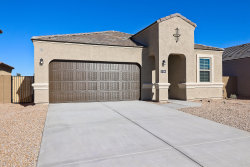 Photo of 1246 E Paul Drive, Casa Grande, AZ 85122 (MLS # 5824140)