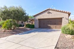 Photo of 12524 W Jasmine Trail, Peoria, AZ 85383 (MLS # 5824148)