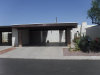 Photo of 4768 W Via Cynthia --, Glendale, AZ 85301 (MLS # 5824153)
