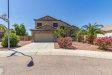 Photo of 7018 S 33rd Avenue, Phoenix, AZ 85041 (MLS # 5824155)