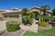 Photo of 2738 E Silverwood Drive, Phoenix, AZ 85048 (MLS # 5824160)