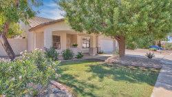 Photo of 2053 E Willow Wick Road, Gilbert, AZ 85296 (MLS # 5824164)
