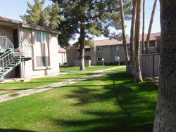 Photo of 623 W Guadalupe Road, Unit 237, Mesa, AZ 85210 (MLS # 5824179)