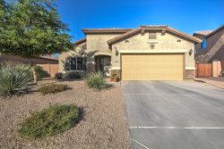 Photo of 5017 S Parkwood --, Mesa, AZ 85212 (MLS # 5824180)