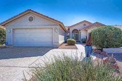 Photo of 10537 E Halley Drive, Sun Lakes, AZ 85248 (MLS # 5824188)